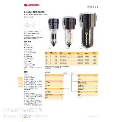 供应进口诺冠VM10阀岛VM100402245 上海代理