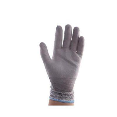 霍尼韦尔2132245CN劳保手套 Dyneema防切割手套 透气耐磨工作手套