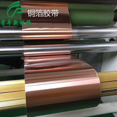 【常丰】热销纳米碳铜 电路板纳米碳铝箔 散热铜箔 需要订制