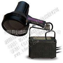 供应荧光渗漏检测用SB-100P高强度进口紫外灯