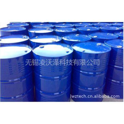 供应LwzGrease521B等速万向节润滑脂
