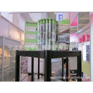 供应展会展架,可拆卸铝合金展示架,样品展示架。