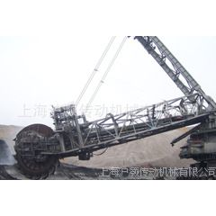 SAMICK轴承LMF50UU直线运动轴承三益轴承上海SAMICK轴承现货供应