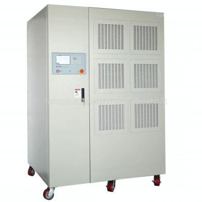 供应PV-RLC(1000K)防孤岛测试负载