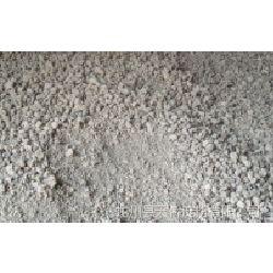 大型厂家常年提供广西天塔牌烘干木薯渣饲料原料