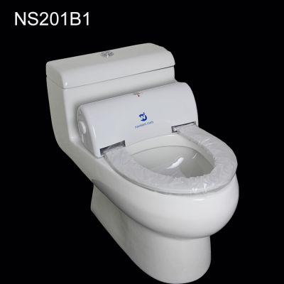 供应卫鹰NS201B1大用量转转垫