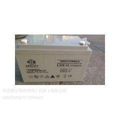双登蓄电池 6-GFMJ-200原装现货低价销售