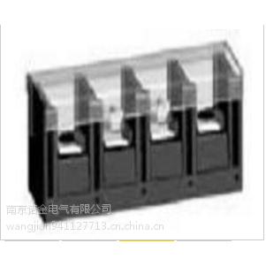 供应西霸士SIBAS H24BPR-TGH-3PG11连接器