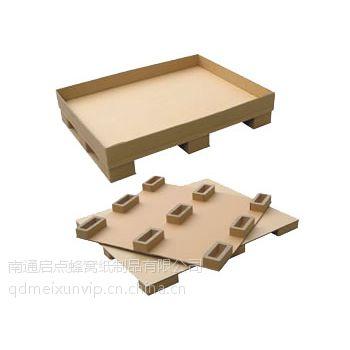 扬州蜂窝纸制品,蜂窝纸箱,蜂窝纸板包装箱,扬州纸托盘,扬州蜂窝纸板衬垫,扬州纸护角
