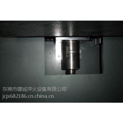 东莞虎门,厚街,长安,黄江高频淬火热处理加工