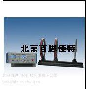百思佳特xt21005亥姆霍兹线圈磁场测量实验仪