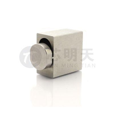 供应P22/P33/P32高精密压电偏转镜-芯明天科技