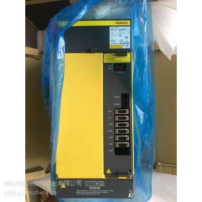 A03B-0815-C001,C002,C003,发那科FANUC配件io板