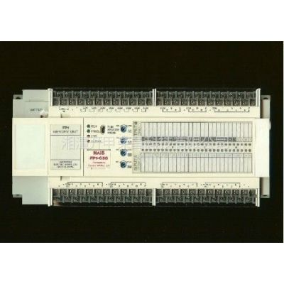 供应专业维修 销售 进口 国产各类型PLC 松下PLC