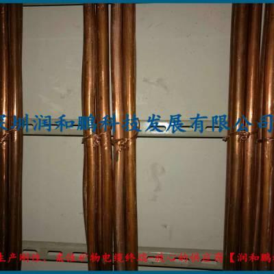 供应生产防火电缆接线端子 生产防火电缆头 生产防火电缆终端头