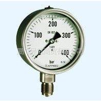 供应AFRISO弹簧管压力表,隔膜压力表,双金属温度计,恒温控制器,液位测量仪