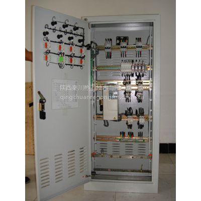 供应锻造加热炉总控制柜|燃烧装置自动化控制|加热炉自动化控制成套13630233473