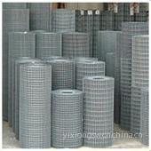 供应外墙保温网,镀锌电焊网,抹墙网改拔丝网生产