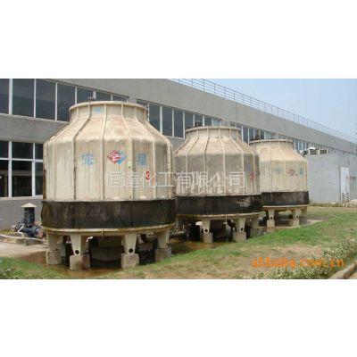 供应专业承接中央空调清洗工程