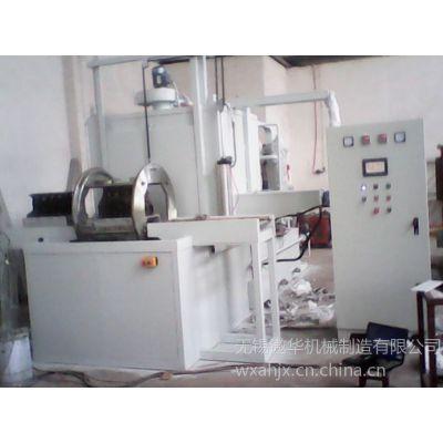 供应发动机清洗机,发动机清洗机生产厂家,发动机清洗机型号