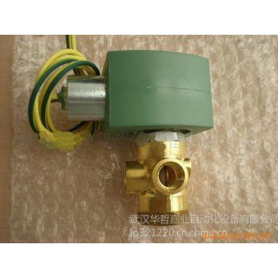 供应美国ASCO电磁阀特价EF8342G001