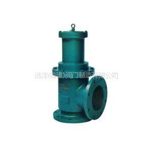 特价供应J744X-10液动角式快开排泥阀