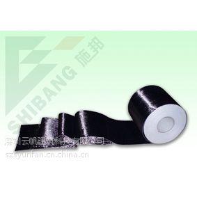 供应碳布 碳纤维布 东丽碳纤维布 进口碳纤维布