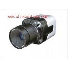供应DV-905(P/ D2/ D)迷你型彩色摄像机-上海监控安装-冠添安防