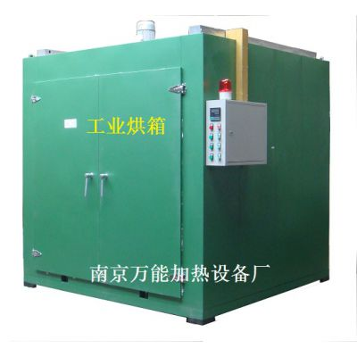 万能加热供应NJH工业电烘箱 电烘箱 烘干箱