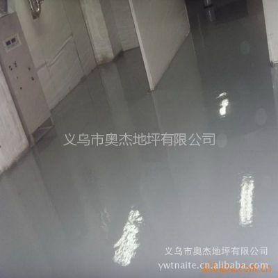 杭州耐磨硬化地坪施工商-杭州金刚砂地坪生产商供应商