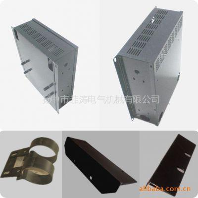 供应换热制冷空调设备配件