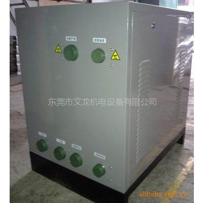 供应注塑机余热回收 WL-100工业节能产品--零能耗