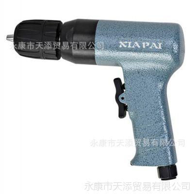 特价供应台湾虾牌优质气动钻 气钻 风钻 其他多种高端气动工具