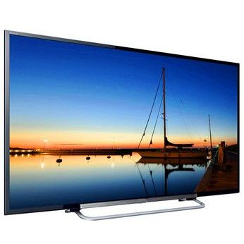 供应广州批发销售50英寸高清节能环保平板电视