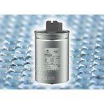B25835K1105K004电容器 EPCOS电容报价