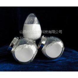 优质食品级二氧化钛生产厂家