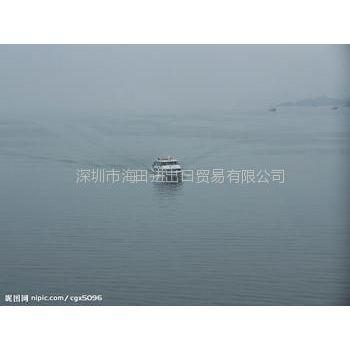 供应矿泉水进口中文标签可以在国外贴吗