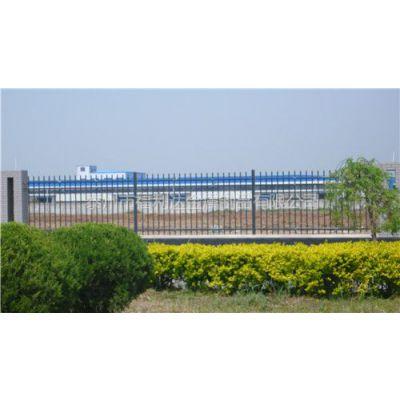 供应福利达热镀锌围栏厂2013直销泰兴工厂围栏价格***低质量给力我信