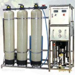 供应水处理设备双极净水设备,生产其他原水处理设备