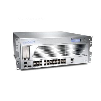 Dell SonicWALL SuperMassive E10800下一代防火墙NGFW