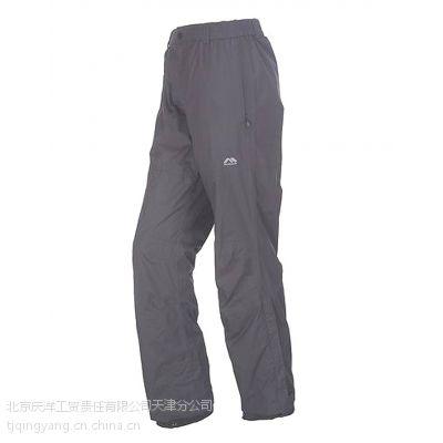 冲锋裤定做价格、专业定制冲锋裤、定做小批量冲锋裤