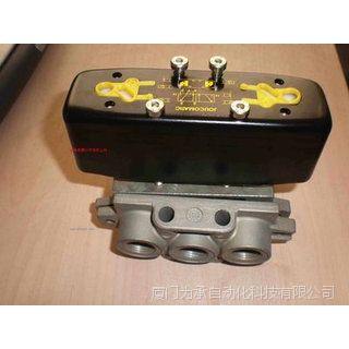 美国派克电磁阀127HB-4-2,货期短