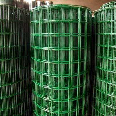 镀锌钢丝网 铁丝保温网 螺纹钢网片