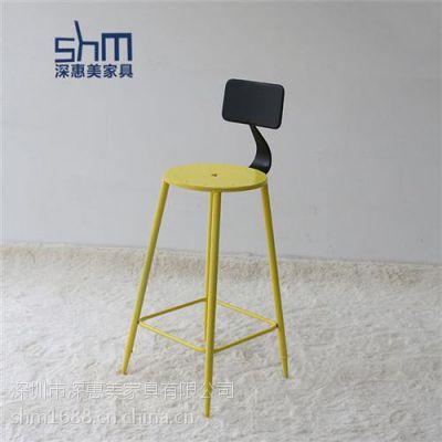 宝安酒吧椅家具,酒吧椅家具,深惠美家具(在线咨询)