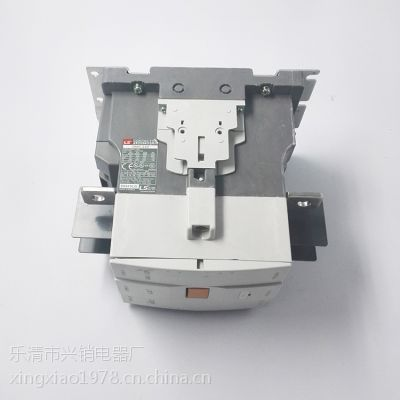 GMC-150韩国LS三级接触器