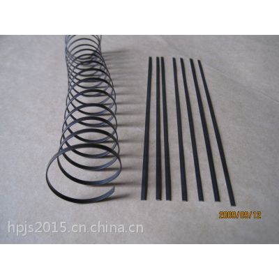 供应TiNi-01优质钛镍合金眼镜丝眼镜板、低温高弹、常温高弹记忆合金眼镜丝等