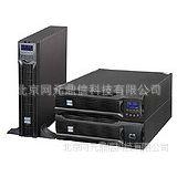 供应伊顿 EATON DX1000C 1KVA E Series DX UPS电源