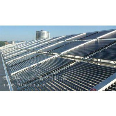 太阳能供暖系统,厂家直销,太阳能供暖系统加盟