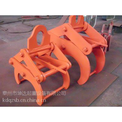 专业生产圆钢吊具厂家