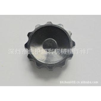 现货供应  JB/7273.1-94  小波纹手轮